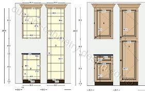 custom size kitchen cabinet doors kitchen cabinet design sketches simple custom sized cabinets door