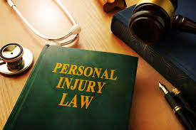 filing a personal injury lawsuit over a car accident what u0027s your