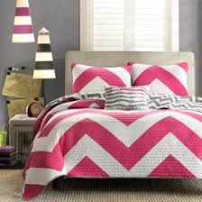 Fuchsia Comforter Set Twin Xl Bedding View Xl Twin Bedding Extra Long Twin Bed Set Sale