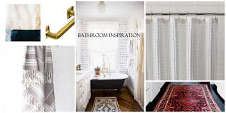 boho bathroom ideas ideas collection modern white bathroom with glass casing shower