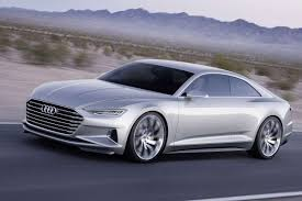 audi a8 price audi a9 price 2018 2019 car release and reviews