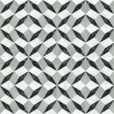 black and white tiles black and white tiles kitchen decor