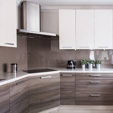 kitchen cabinet design japan japanese kitchen cabinet design sle material high quality buy kitchen cabinet japanese kitchen cabinet japanese style kitchen cabinet product