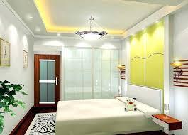 Pop Design For Bedroom Ceiling Decorations For Bedroom Modern Pop False Ceiling Designs