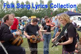 traditional folk ald old songs collection of 3700 songs with pdf