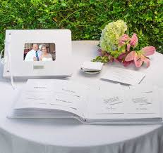 wedding wishes book wedding wishes envelope guest book wedding guest book