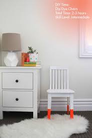 Bedroom Makeover On A Budget Budget Bedroom Makeover Ideas Diy Projects Craft Ideas U0026 How To U0027s