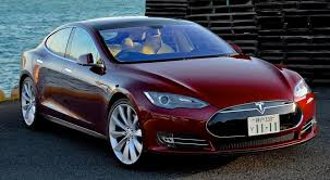 what are the differences between the tesla model s u0026 model 3