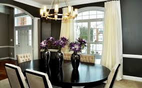candle centerpieces for dining room table candle centerpieces for dining room tables dining room table