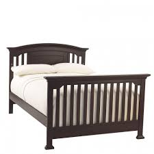Best Baby Convertible Cribs by Bedroom Charming Baby Cache Heritage Lifetime Convertible Crib