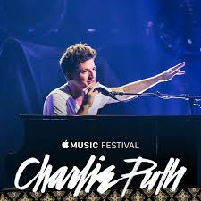 charlie puth marvin gaye mp3 download some type of love ep by charlie puth on apple music