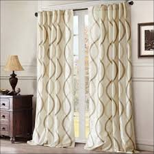 furniture fabulous jcpenney bathroom window curtains jcpenney