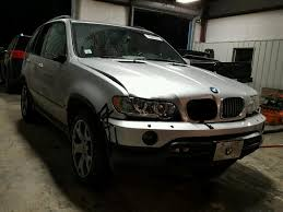 2001 bmw x5 for sale auto auction ended on vin wbafb33501lh18872 2001 bmw x5 in tn