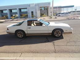 1983 z28 camaro specs chevrolet camaro coupe 1983 white for sale 1g1ap87s4dl117440 1983