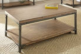 Coffee Table U2026 Pinteres U2026 by 100 Skylar Lift Top Coffee Table Mellow Coffee Table With Tray