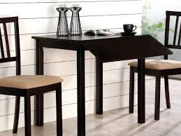 kitchen table ideas for small kitchens dining sets for small kitchens dining table ideas for small