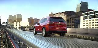nissan rogue midnight edition commercial nissan tweets u0027our bad u0027 for overexposure of rogue tv ad