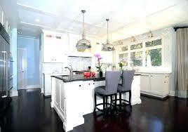 bathroom white cabinets dark floor white kitchen cabinets with dark tile floors notor me