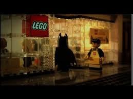 lego black friday lego batman vs black friday an epic adventure youtube