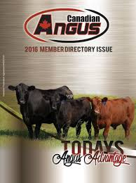 early fall member directory 2016 by today u0027s publishing inc issuu