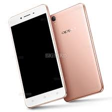 Oppo A37 New Unlocked Oppo A37 Gold 5 Ips Lcd Dual Sim 4g Lte Android