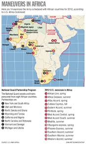 africa map by year map us forces in africa major tourist attractions maps