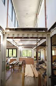 Home Decorators Shipping Coupon City Building Blocks Shipping Container Structures Are Stacking