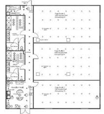Studio Floor Plans Dance Studio Floor Plan Google Search Theatre