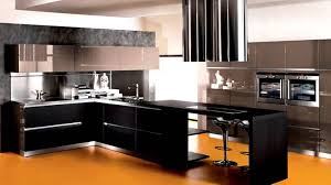 High End Kitchens by High End Modular Kitchen Design Ideas Modular Kitchen Design