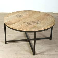 gray reclaimed wood coffee table reclaimed wood coffee table nested weathered gray large square and