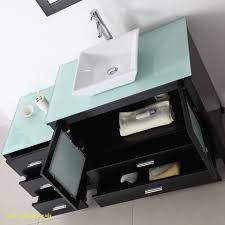 Modular Bathroom Vanity 54 Inch Bathroom Vanity Single Sink 6 Director