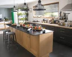 peinture resine meuble de cuisine charmant castorama peinture meuble cuisine 4 peinture resine pour