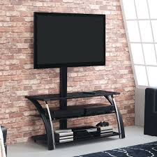 articles with glass tv stand target tag beautiful glass tv stand