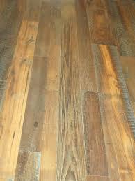 reclaimed chestnut floorsreclaimed hardwood flooring cheap
