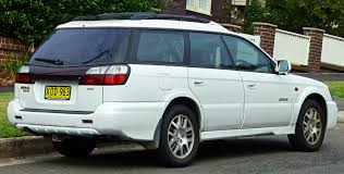 1999 subaru forester lifted subaru outback u2013 wikipedia wolna encyklopedia