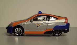 matchbox honda models in miniature of electric hybrid cars sold in america