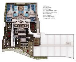 one bloor floor plans 1 bloor st east unit 5910 yorkville toronto condos for sale new