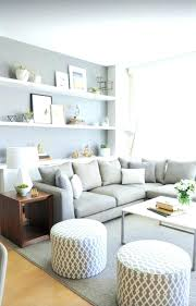 home decorating ideas for small living rooms living room decor images small living room decor small living room