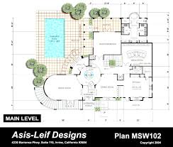 small cottage designs and floor plans 100 small cottage floor plans simple house unique and