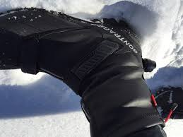 bicycle boots bontrager winter boots u0026 apparel review by scott peterson fat