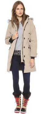 canada goose kensington parka beige womens p 71 rossclair parka fusion fit canada goose coats