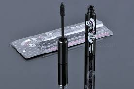 free makeup classes nyc mac cosmetics wholesale mascara 9 mac makeup classes nyc