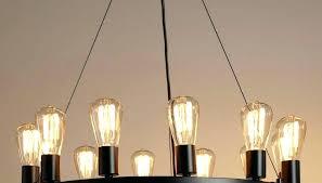 home depot chandelier light bulbs light bulb socket home depot medium size of chandelier l socket