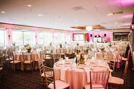 affordable wedding venues in ma 12 affordable oceanfront wedding venues in massachusetts gourmet