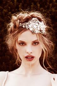 the great gatsby hair styles for women the great gatsby inspired hairstyles hair