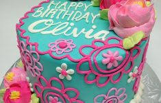 butter icing birthday cake pictures nonta info