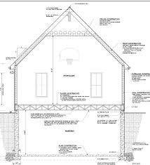 house construction plans plan for house gallery of house construction plans and designs