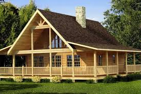 cabin plans with porch small cabin with porch plans sao mai center