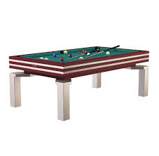 Pool Table Dining Table Dining Pool Tables Barton Mcgill Limited