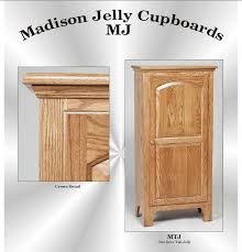 amish cupboards jelly cupboards pie safes chimney cupboards
